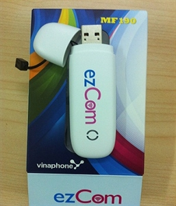 Bán Usb 3G Vinaphone Mf190 giá rẻ tại HCM