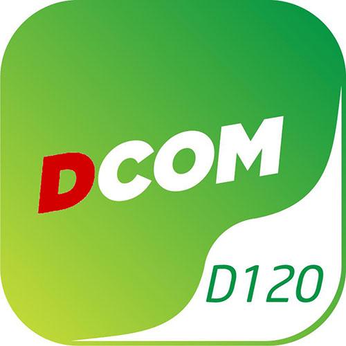 Gói D120 Viettel ưu đãi 12GB giá chỉ 120k/tháng