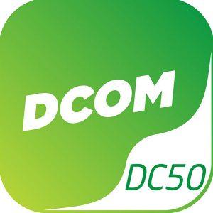 Gói DC50 Viettel ưu đãi 450MB cho D-Com giá chỉ 50k/tháng