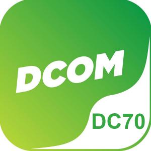 Gói DC70 Viettel ưu đãi 600MB cho D-com giá chỉ 70k/tháng
