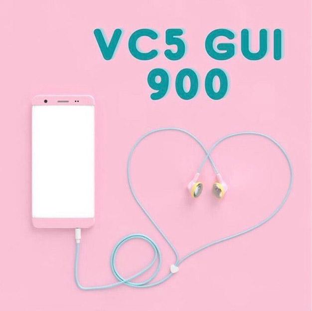 Gói VC5 Vinaphone - Ưu đãi khủng 1,2GB/ngày chỉ với 5.000đ
